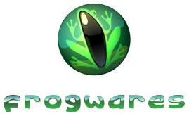 Frogwares - logo.png
