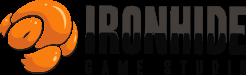 Company - Ironhide Game Studio.png