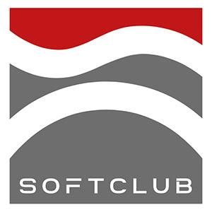 1C-SoftClub.jpg