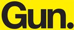 Gun Media logo.png