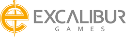 Excalibur Publishing logo.png