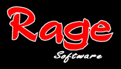 Developer - Rage Software - logo.png