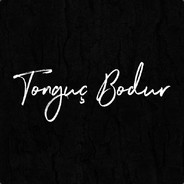 Company - Tonguç Bodur.jpg