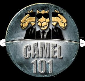 Company - Camel 101.png