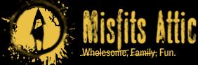Developer - Misfits Attic - logo.png