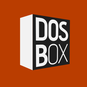 DOSBox - PCGamingWiki PCGW - bugs, fixes, crashes, mods, guides and