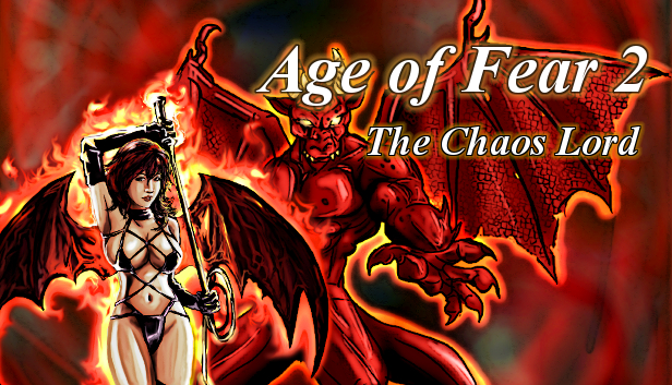 File:Age of Fear 2 The Chaos Lord cover.jpg
