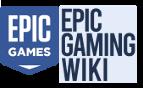 EpicGamingWiki logo.png