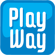 Company - PlayWay.png