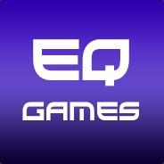 EQ Games - Logo.jpg