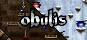 Obulis cover
