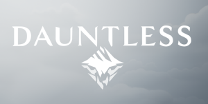 Dauntless cover