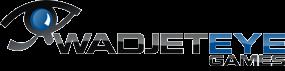 Developer - Wadjet Eye Games - logo.png