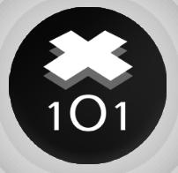 Experiment 101 logo.png