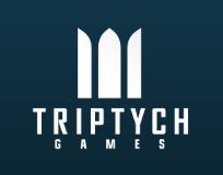 Developer - Triptych Games - logo.jpg