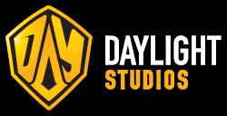 Daylight Studios logo.png