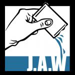 Developer - Just Add Water - logo.png