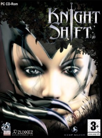 File:KnightShift cover.jpg