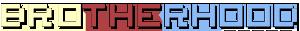 Developer - The Brotherhood - logo.png