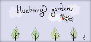 Blueberry Garden cover