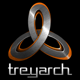 Developer - Treyarch - logo.jpg