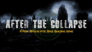 After the Collapse cover
