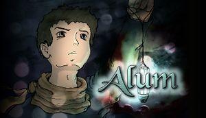 Alum cover