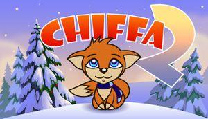 Chiffa 2 cover