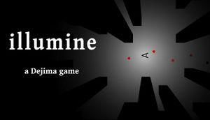 Illumine cover