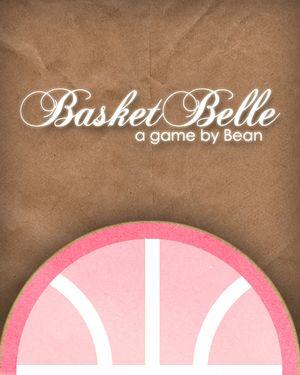 BasketBelle cover