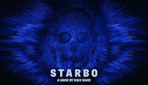 Starbo cover