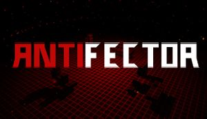 ANTIFECTOR cover