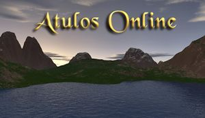 Atulos Online cover