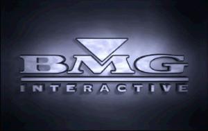 BMG Interactive logo.png
