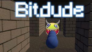 Bitdude cover