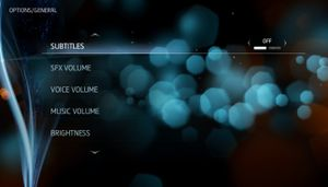 Assassin's Creed: Liberation HD - PCGamingWiki PCGW - bugs