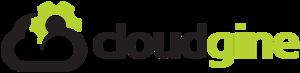 Cloudgine logo.png