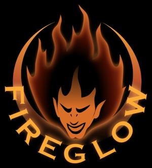 Company - Fireglow Games.png