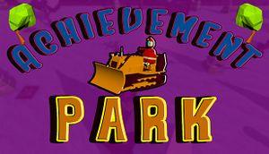 Achievement Park cover