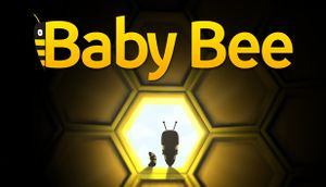 Baby Bee cover