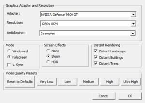 nexus mod manager download oblivion
