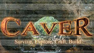 Caver cover