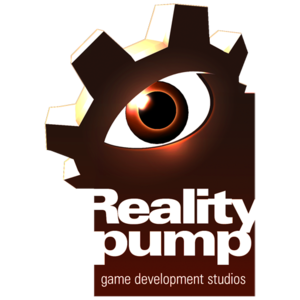 Developer - Reality Pump Studios - logo.png