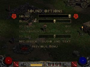 Diablo 2 Plugy Download Article Bellaesa