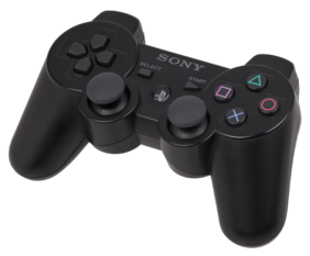 better ds3 setup ps3 controller