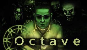 Octave cover