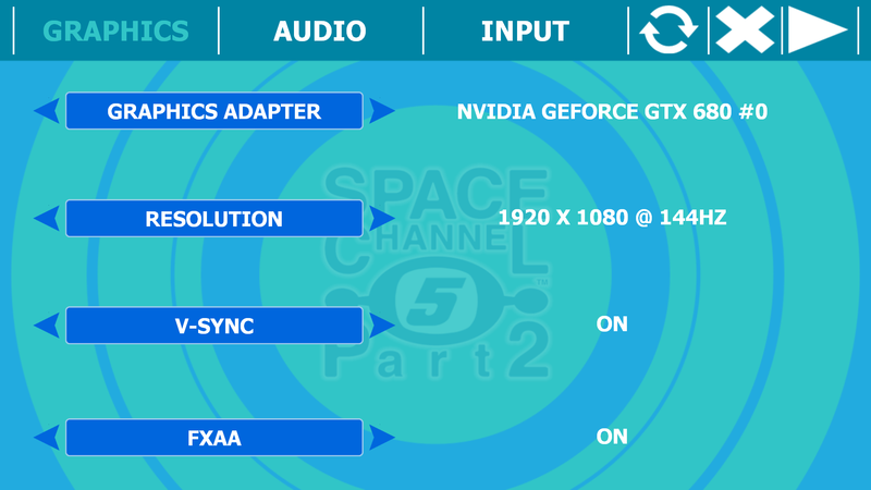 File:Space Channel 5 Part 2 Steam - Graphics.png