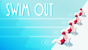 Swim Out cover