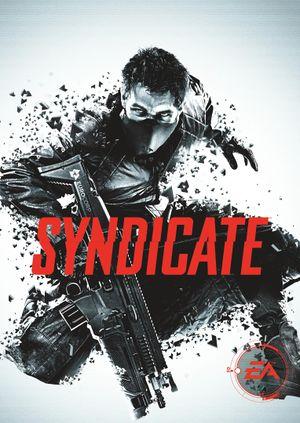Syndicate (2012) - PCGamingWiki PCGW - bugs, fixes, crashes