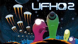 UFHO2 cover